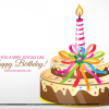 Birthday İmages HD