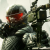 Crysis Game Wallpapers Photos