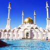 MOSQUE WALLPAPER HD PHOTOS (2)