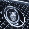 Car Logo Wallpaper HD Photos (1)