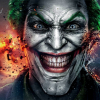 hd wallpaper joker photos