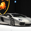 2014 Lamborghini Huracan Hd Wallpapers
