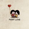 ARTİSTİC LOVE HD WALLPAPER (2)