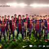 BARCELONA FC WALLPAPERS PHOTOS