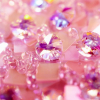 Best Diamond Hd Wallpapers