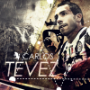 Carlos Tevez Wallpaper HD Photos