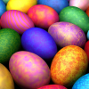 Easter Eggs HD Wallpapers (1)