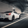Ferrari 458 Italia Hd Wallpapers (2)
