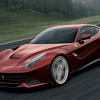 Ferrari Wallpapers 2014 Hd (3)