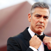 GEORGE CLOONEY HD WALLPAPERS