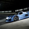 GUMPERT HD WALLPAPERS