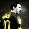 Lionel Messi Hd Wallpapers For Desktops
