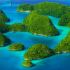ISLAND HD WALLPAPERS (2)