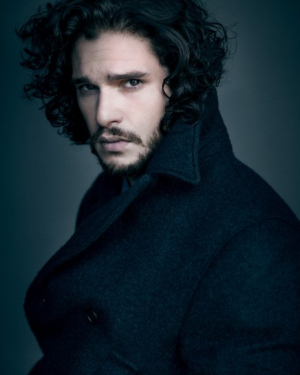 Kit Harington HD