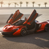 Mclaren P1 Wallpapers (3)