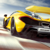 Mclaren P1 Wallpapers (4)