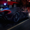 Mclaren P1 Wallpapers (1)