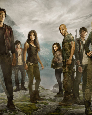 THE 100 HD WALLPAPERS