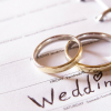Wedding Ring Wallpapers