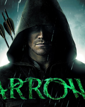 ARROW WALLPAPERS (2)