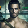 ARROW WALLPAPERS (1)