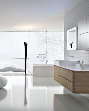 BATHROMM DECORATİON (1)
