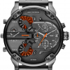 Diesel Men's Wrist Watch Photos (1)