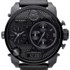 Diesel Men's Wrist Watch Photos (2)