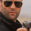 JASON STATHAM HD WALLPAPERS (1)