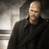 JASON STATHAM HD WALLPAPERS (2)