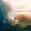 SURFİNG TUMBLR WALLPAPERS