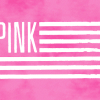 Tumblr Wallpaper Love Pink Photos