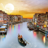 VENİCE/VENEZİA HD WALLPAPER