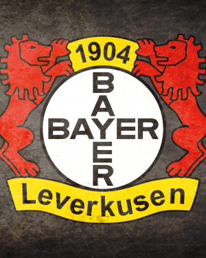 bayer leverkusen wallpaper