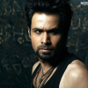 Emraan Hashmi wallpaper