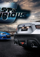 Fast And Furious 6 Cars Wallpapers Hd