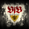 VfB Stuttgart wallpaper