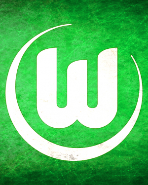 wolfsburg wallpaper