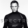 Spectre 2015 James Bond 007