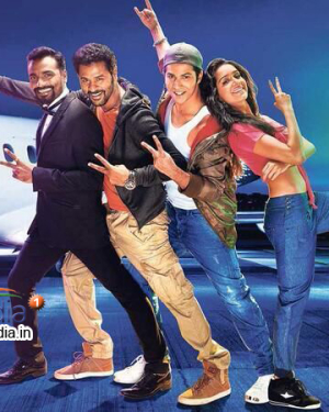 abcd-Any Body Can Dance 2