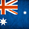 australian flag wallpaper