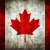 canadian flag wallpaper