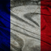 france flag wallpaper