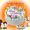 birthday wishes pics
