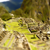 Tilt Shift Photography 6