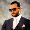 Saif Ali Khan wallpaper hd