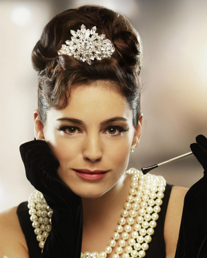 Kelly Brook HD Wallpapers Backgrounds
