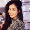 Neha Kakkar hd wallpapers