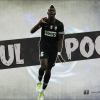 Paul Pogba Hd Wallpapers