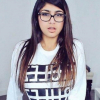 Mia Khalifa HD Images HD Pictures